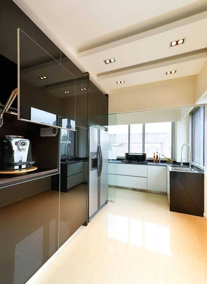 Kitchen Design Ideas Singapore 43 best kitchen images on pinterest | kitchen designs, kitchen