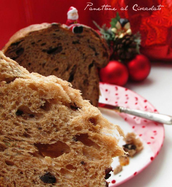 #panettone #cioccolato #lievitodibirra http://blog.cookaround.com/kitchenbrasita/panettone-cioccolato-e-arance/2014/12/panettone-cioccolato-e-arance.html?doing_wp_cron=1417638556.3691349029541015625000