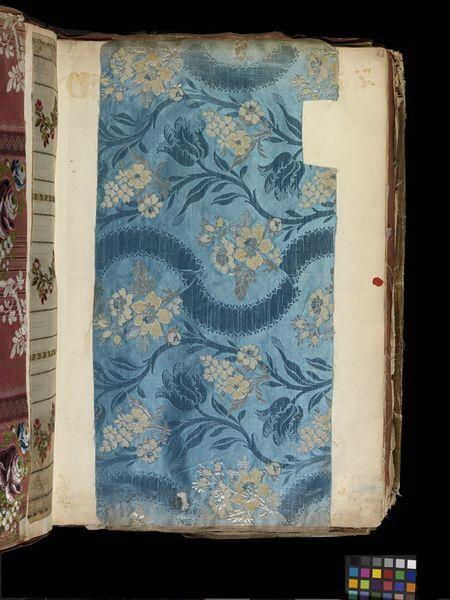 17 best images about 18th c textile samples patterns designs 1700 1799 on pinterest anna. Black Bedroom Furniture Sets. Home Design Ideas