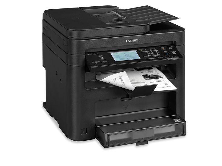 mf249, mf249dw, laser printer, canon laser, wireless printer, canon laser printer, 4 in 1 laser