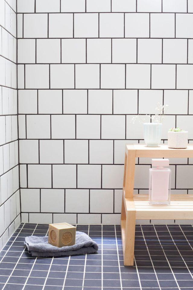 Appartement Paris 11 : heju signe la rénovation d'un 85 m2 familial - Côté Maison