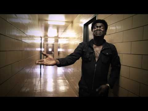 Music video by Charles Bradley (feat. Menahan Street Band) performing The World (Is Going Up In Flames). (C) 2011 Daptone Records