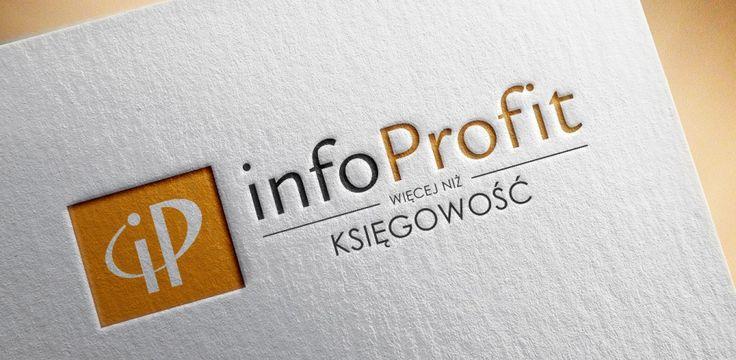 Spark Media Agencja Reklamowa Lublin, Warszawa