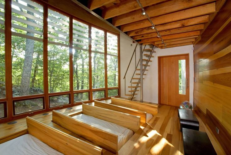 Stunning Yoga Studio Design Ideas Pictures Interior Design Ideas