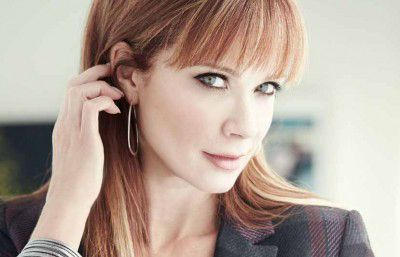 Lauren Holly | NEWS