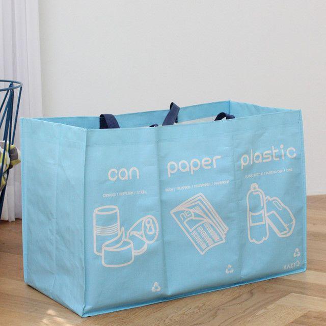[KAZT] 가쯔는 생활 인테리어용품을 고객님들께 보다 저렴하게 판매하는 생활용품 전문몰입니다