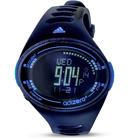 17 best images about adidas watches on s