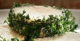 Onion Sandwich Recipe, James Beard Onion Sandwich, How To Make Onion Sandwiches, Appetizer Recipes, Sandwich Recipes