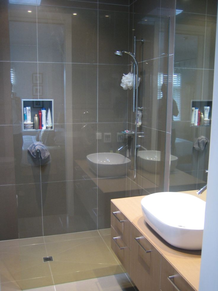 about ensuite bath ideas on pinterest contemporary bathrooms shower