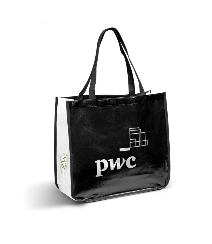 Beautiful Gifts For Women Part - 48: Womens Day Gift Ideas, Corporate Gifts For Women