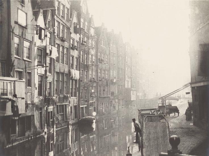 Oudezijds-Achterburgwal-Amsterdam-.-1890–1900-Photograph-Rijksmuseum-Amsterdam.jpg (6180×4611)