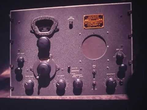 Timetravel to 2749 ( Montauk Project & Philadelphia Experiment ) - YouTube
