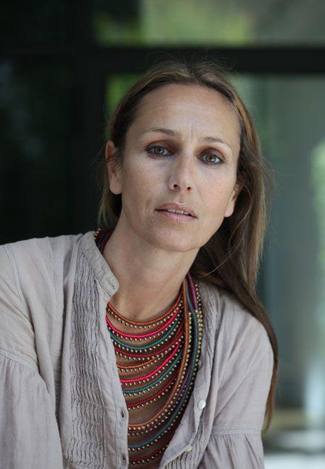 PAULINA BARCELONA — My Work