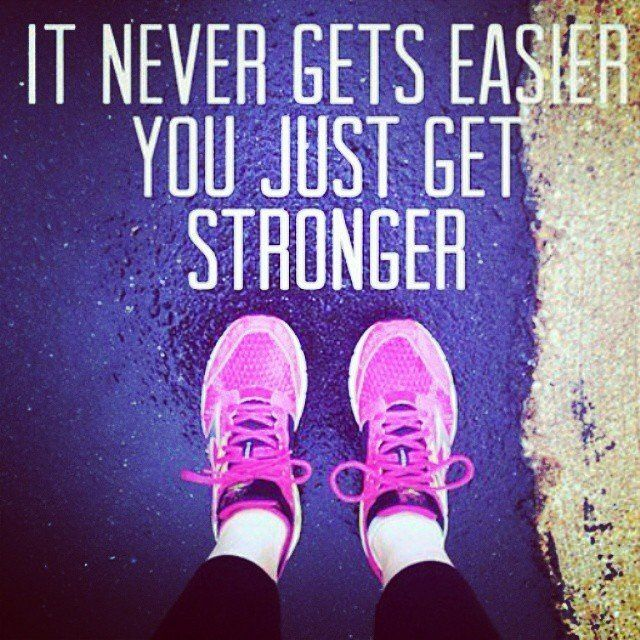 Weight-Loss Inspiration From Instagram | POPSUGAR Fitness Photo 7