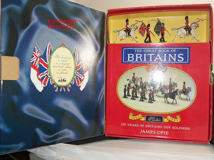 http://www.ebay.ie/itm/GREAT-BOOK-OF-BRITAINS-BY-JAMES-OPIE-METAL-TOY-SOLDIER-FIGURE-SET-OUTER-BOX-/281278362632?pt=LH_DefaultDomain_3