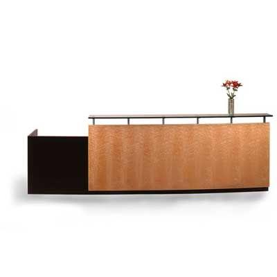 reception reception furniturereception desksoffice - Modern Office Furniture Reception Desk