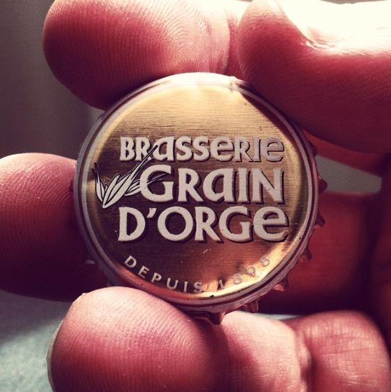 Belzebut Extra Forte • France