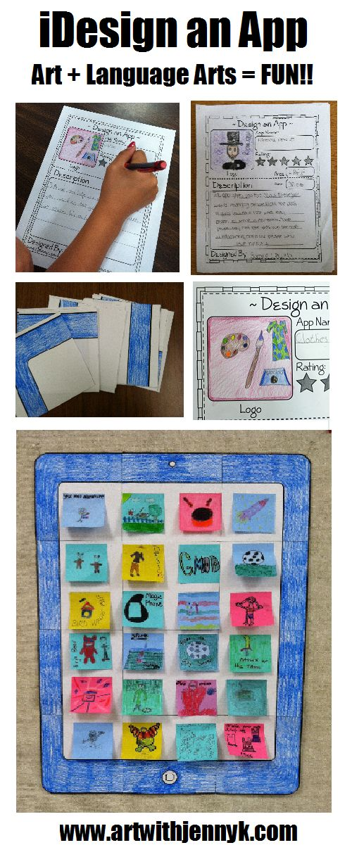 Classroom Design App ~ Best monkey bulletin boards ideas on pinterest