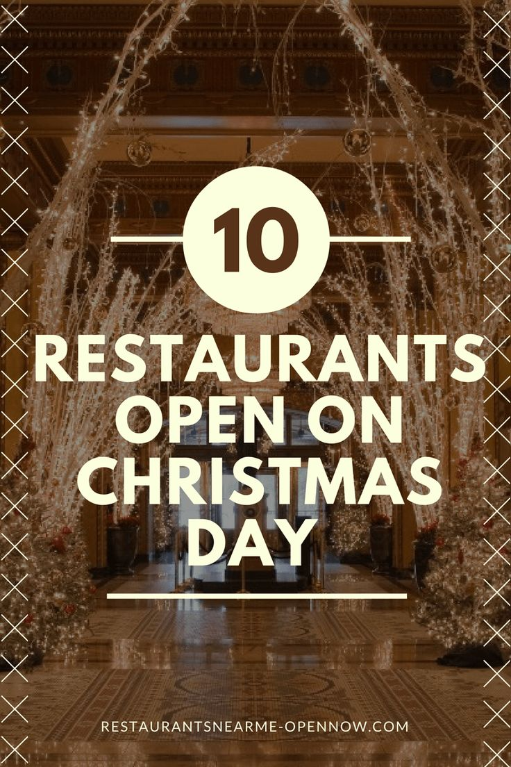 10 Best 24 Hour Restaurants Near Me Images On Pinterest