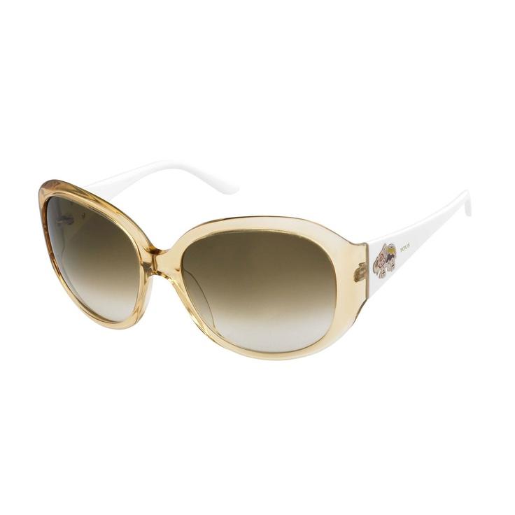 TOUS Ganesh sunglasses.
