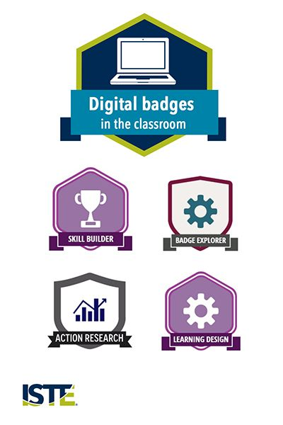 Your ultimate guide to digital badging in the classroom.