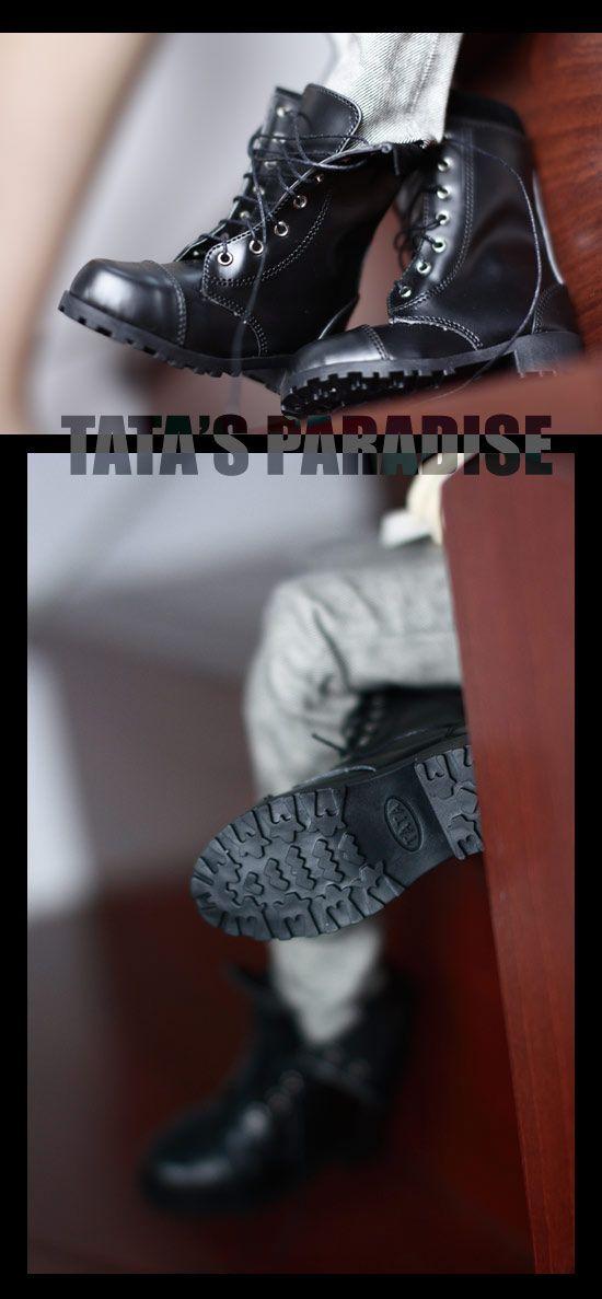 NO:SHO067 Tiance_1/3size shoes_TA·SHOES_TATA'S PARADISE