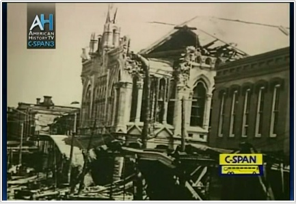 Galveston, Texas  Hurricane; Sept, 1900. There is SO much history in this little town. Hit by mny hurricanes through the years, yet the residents continue to rebuild ...never complaining or expecting anyone else to do it for them! They have my admiration and gratitude for continuing to share their island.