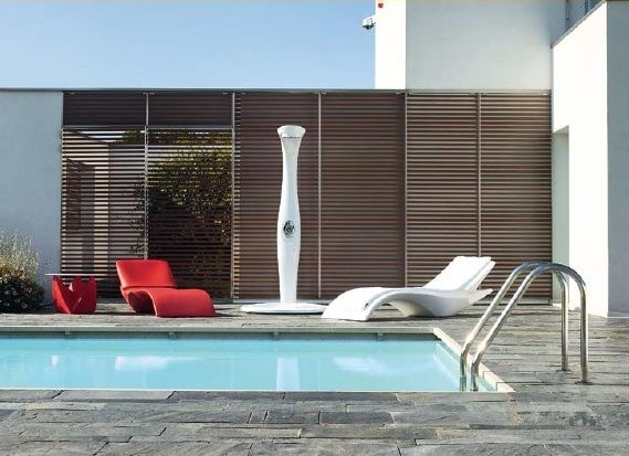 1000 Images About Outdoor Furniture On Pinterest Day