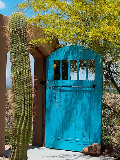 Las Cruces, New Mexico - love the colors of the desert!