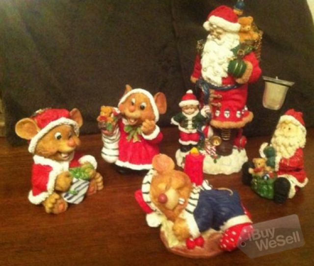 http://www.ibuywesell.com/en_GB/item/Christmas+ornaments+-England+-+Bristol/54194/