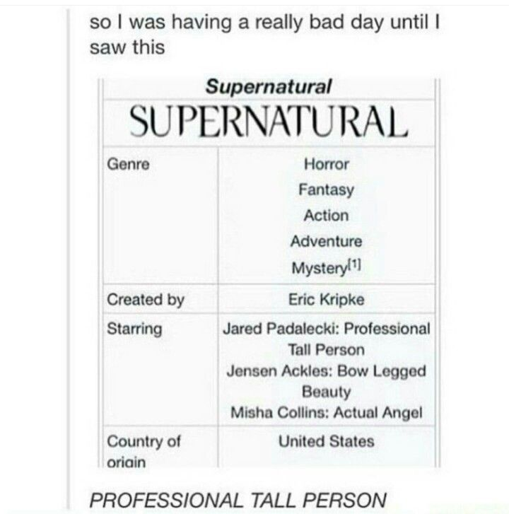 Professonal tall person.... Actual angel.... Bow legged beauty... That sums hem up pretty good.