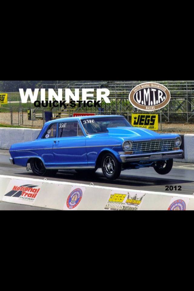 Best Drag Cars Images On Pinterest Drag Cars Drag Racing And