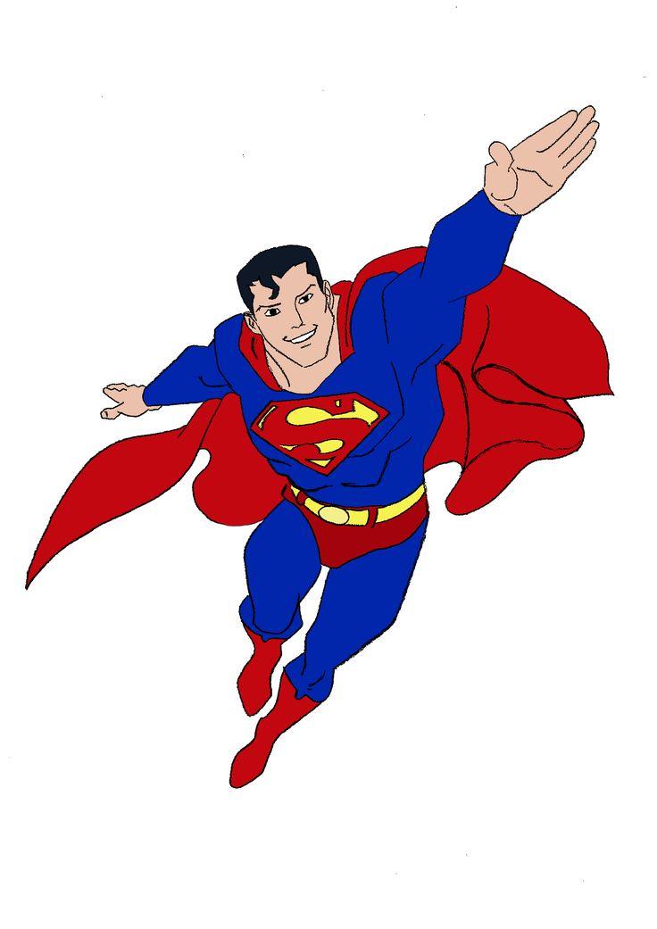 gif animation superhero - Pesquisa Google | Gif Animation ...