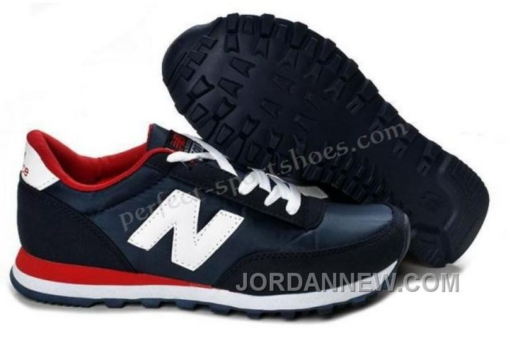 http://www.jordannew.com/superior-quality-new-balance-501-cheap-store-classics-trainers-navy-whitered-mens-shoes-online.html SUPERIOR QUALITY NEW BALANCE 501 CHEAP STORE CLASSICS TRAINERS NAVY/WHITE-RED MENS SHOES ONLINE Only $60.13 , Free Shipping!