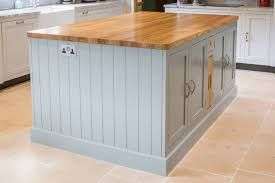 Image result for shaker kitchens with island