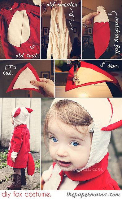 347 best halloween costumes images on pinterest costumes