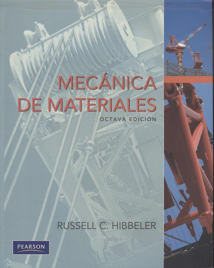 Solucionario Libro Maquinas Electricas Kosow 2