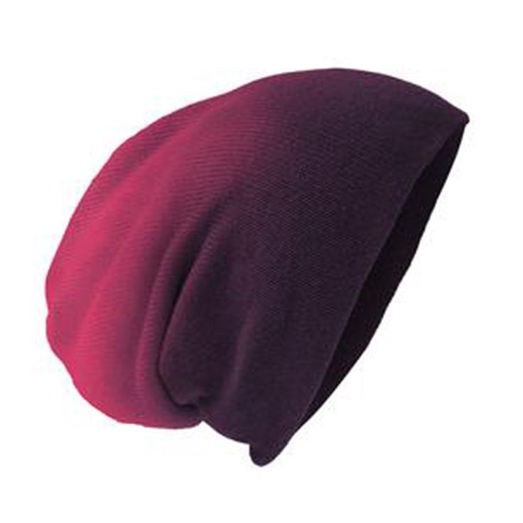 Our ultra soft beanie is no slouch when it comes to amping up your look. This super cool beanie offers an awesome, new take on the classic straight beanie. Bean