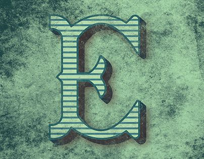 "Check out new work on my @Behance portfolio: ""Custom Typography #3"" http://be.net/gallery/34960307/Custom-Typography-3"
