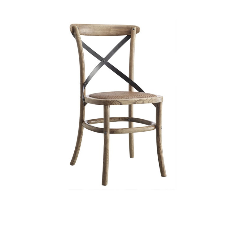 Dare Gallery - Corsica Dining Chair