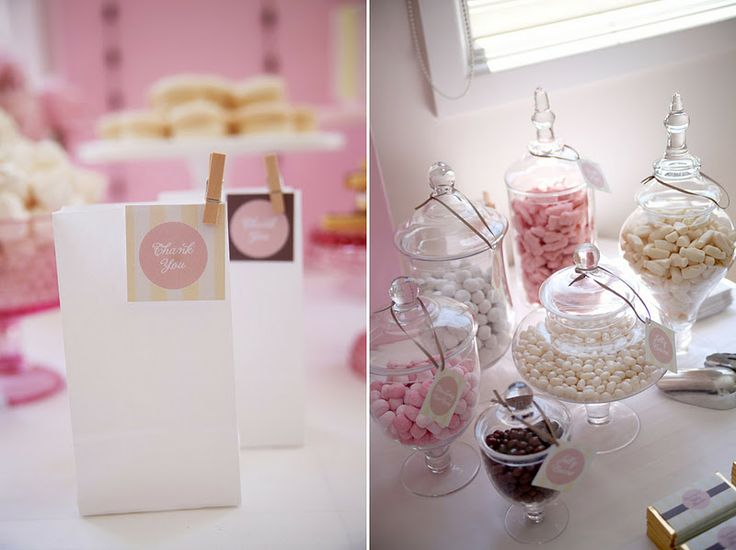 17 Best Images About Lolly Bar On Pinterest Jars Bar