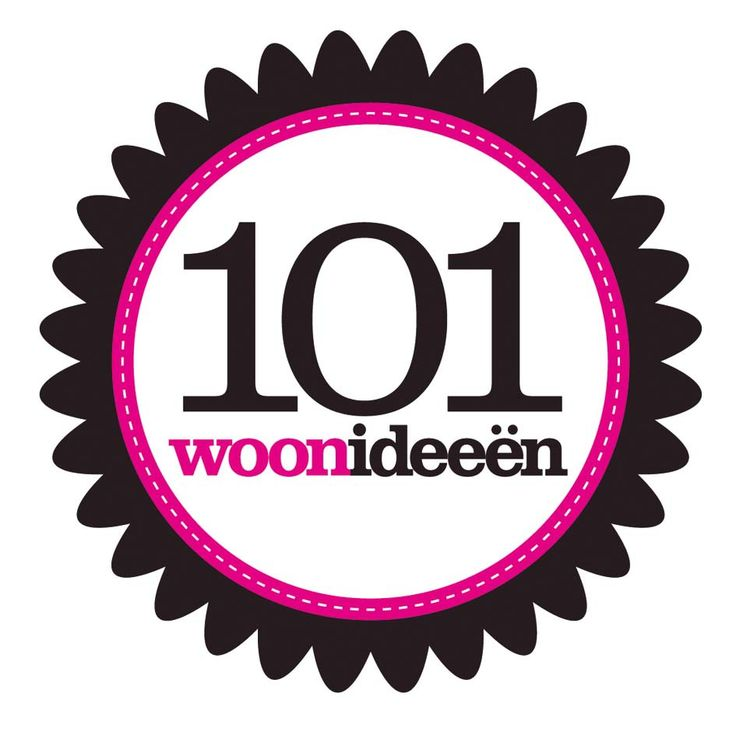 101 Woonideeën Dutch D.I.Y. magazine for creative interiors. 101 gives you a lot of ideas & inspiration for your interior.
