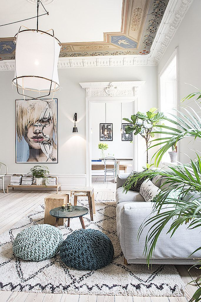 753 best The Nest Living Space images on Pinterest