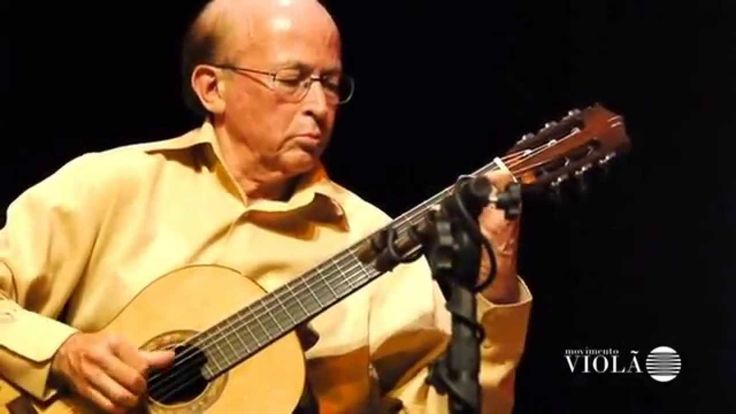 Famed guitarist Carlos Barbosa Lima joins the Price Rubin roster of artists.