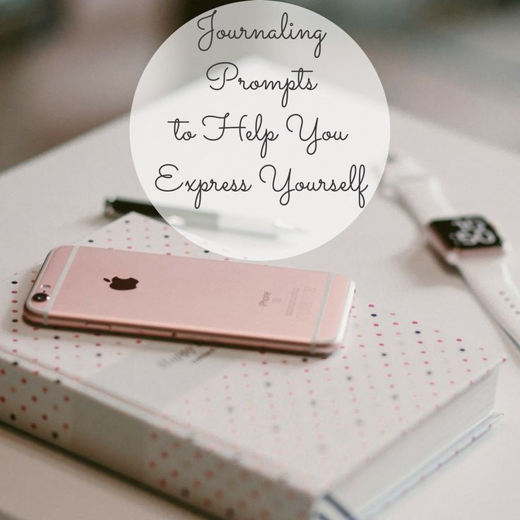 In a slump when it comes to journaling? Don't know where to start? Here is a list of regularly updated prompts to help you get writing again.