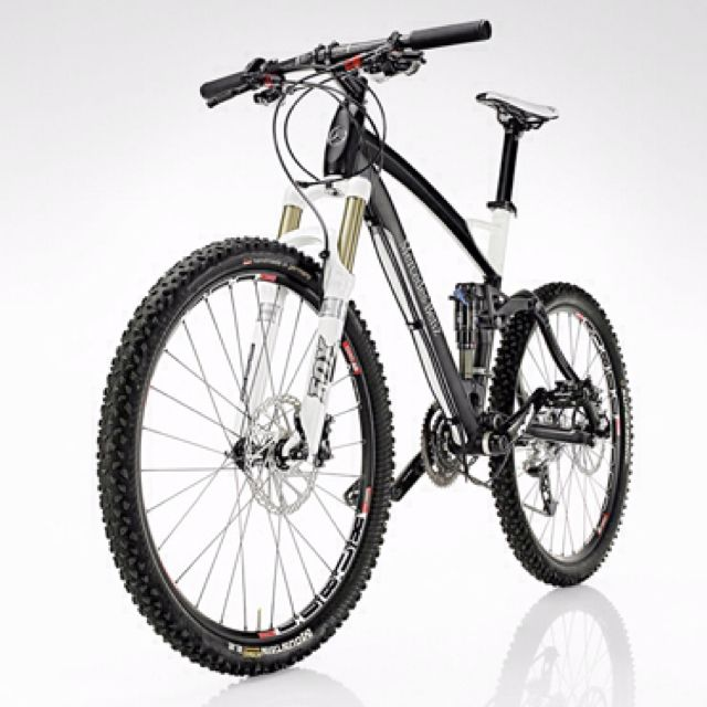 Adapes merk mercedes benz mercedes benz mountain bike for Mercedes benz bicycles