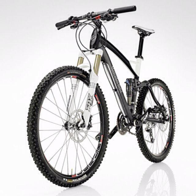 adapes merk mercedes benz mercedes benz mountain bike. Black Bedroom Furniture Sets. Home Design Ideas