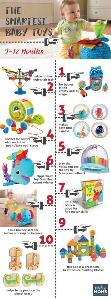 Best 25+ 9 month milestones baby ideas on Pinterest Infant - baby development chart