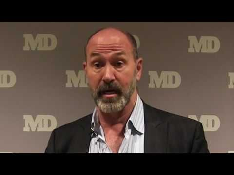 At The Crossroads of Holistic and Traditional Treatment for HIV Patients