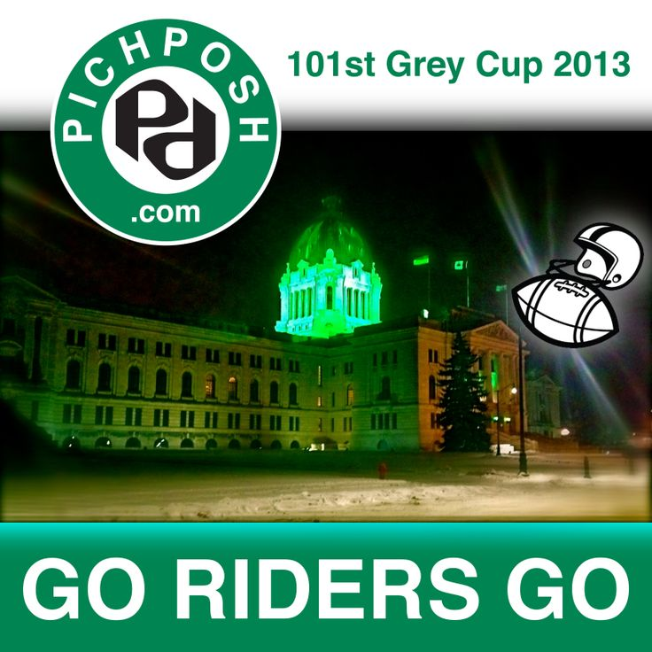 SASKATCHEWAN LEGISLATURE GOES GREEN FOR GREY CUP. PICHPOSH Christmas Gift Store - Opens this Saturday at Northgate Mall ★★★New Location★★★ Down from the Target Mall Entrance. Come visit us, we open Saturday November 30, 2013 - Northgate Mall Regina Saskatchewan. #101GC #ridernation #riderpride #yqr #101festphotos #goridersgo #bathandbody #regina #saskatchewan #green #northgatemall #shopping #pichposh